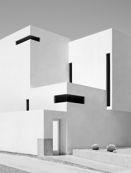 the-tree-mag_architecture-by-nicholas-alan-cope_90.jpg