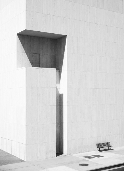 the-tree-mag_architecture-by-nicholas-alan-cope_110.jpg