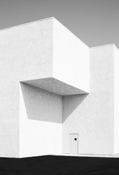 the-tree-mag_architecture-by-nicholas-alan-cope_120.jpg