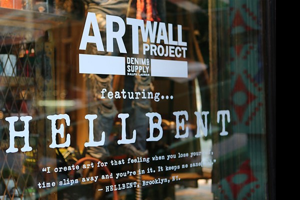 the-tree-mag_art-wall-project-by-hellbent_200.jpg