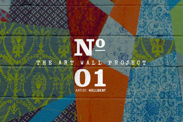 the-tree-mag_art-wall-project-by-hellbent_220.jpg
