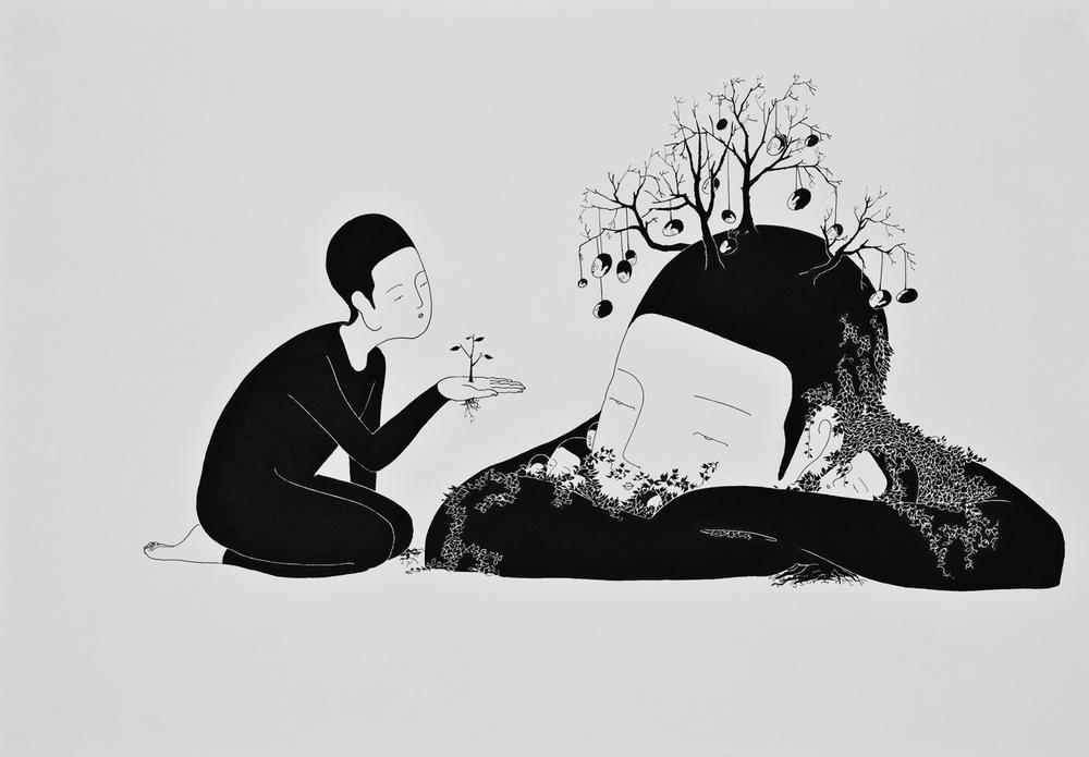 the-tree-mag_Moonassi_100.jpg
