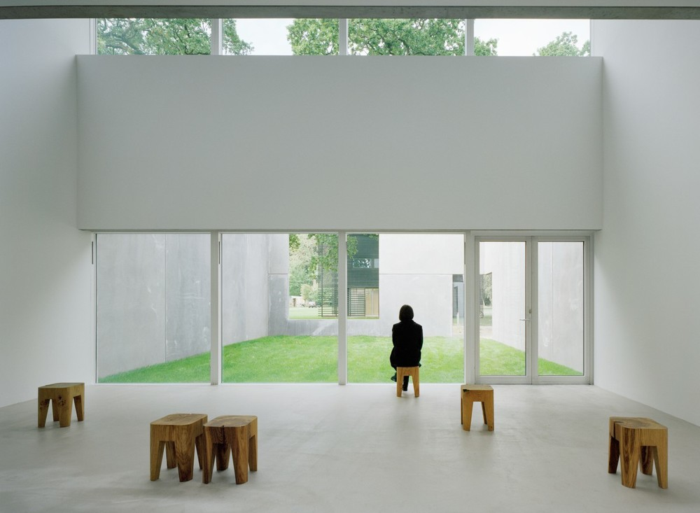 the-tree-mag_four-boxes-gallery-by-atelier-bow-wow_50.jpg