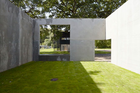 the-tree-mag_four-boxes-gallery-by-atelier-bow-wow_140.jpg