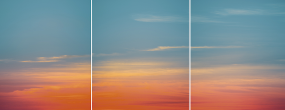 the-tree-mag_sky-series-horizontals-by-eric-cahan_120.png