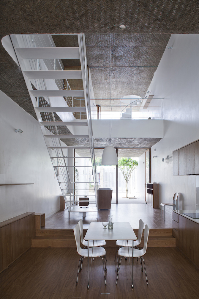 the-tree-mag_anh-house-by-sanuki-nishizawa-architects_30.jpg