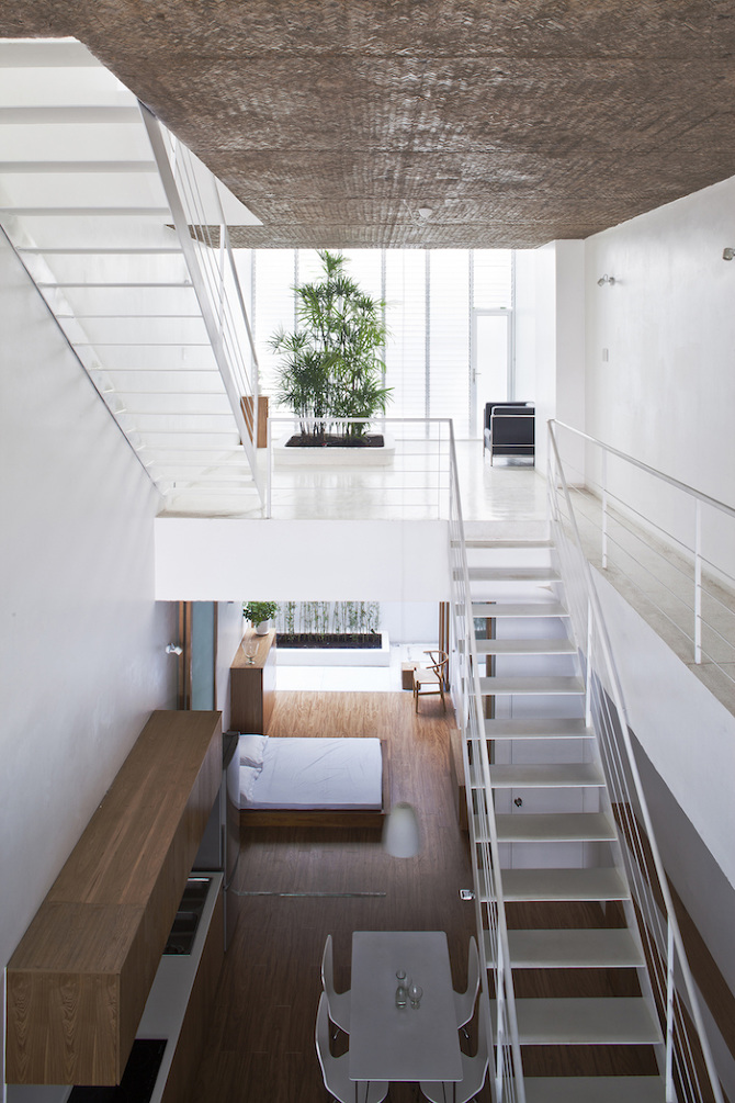 the-tree-mag_anh-house-by-sanuki-nishizawa-architects_60.jpg