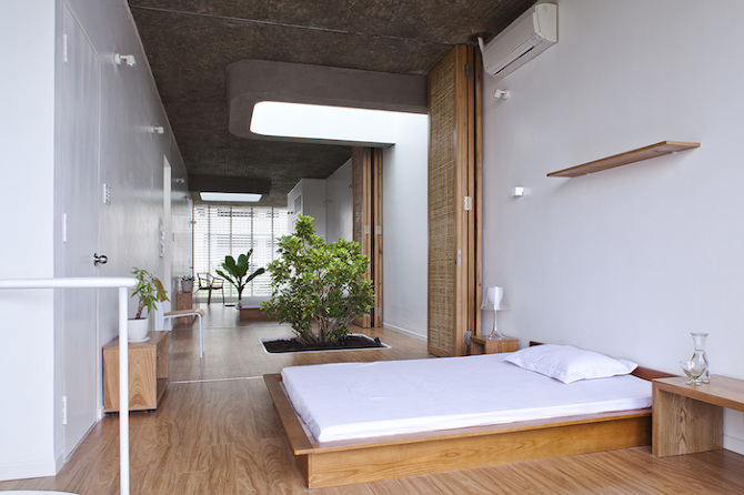 the-tree-mag_anh-house-by-sanuki-nishizawa-architects_120.jpg