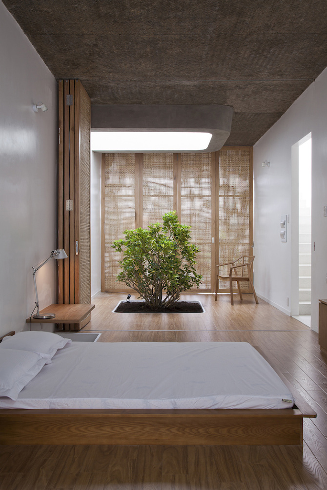 the-tree-mag_anh-house-by-sanuki-nishizawa-architects_130.jpg