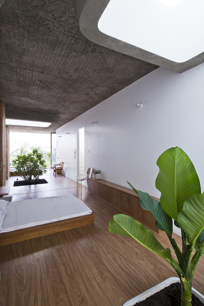 the-tree-mag_anh-house-by-sanuki-nishizawa-architects_140.jpg