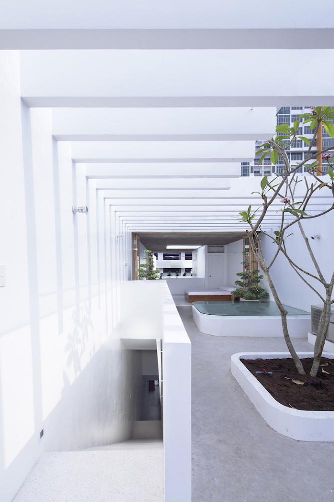 the-tree-mag_anh-house-by-sanuki-nishizawa-architects_190.jpg