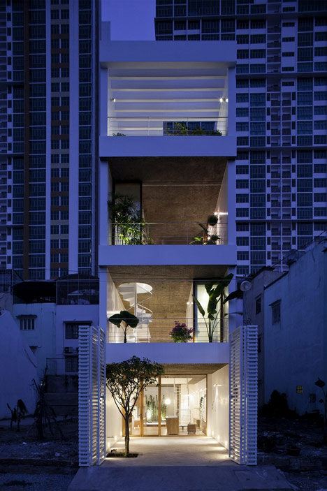 the-tree-mag_anh-house-by-sanuki-nishizawa-architects_240.jpg