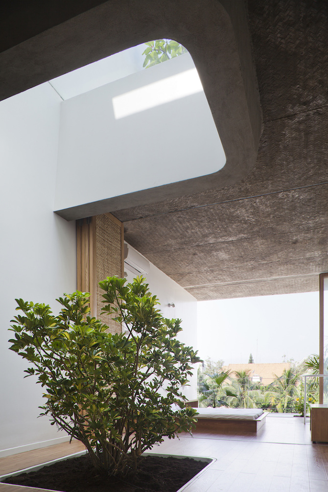 the-tree-mag_anh-house-by-sanuki-nishizawa-architects_110.jpg
