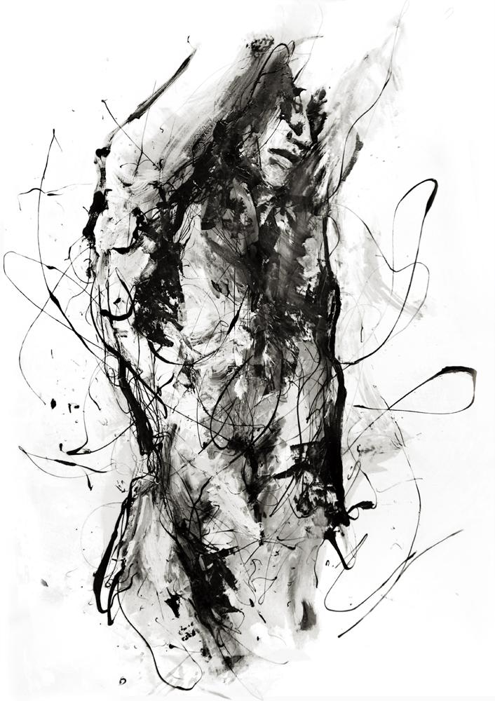 the-tree-mag_silvia-pelissero_280.jpg