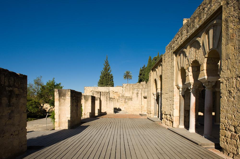 the-tree-mag_madinat-al-zahara-museum-by-nieto-sobejano-arquitectos_40.jpg