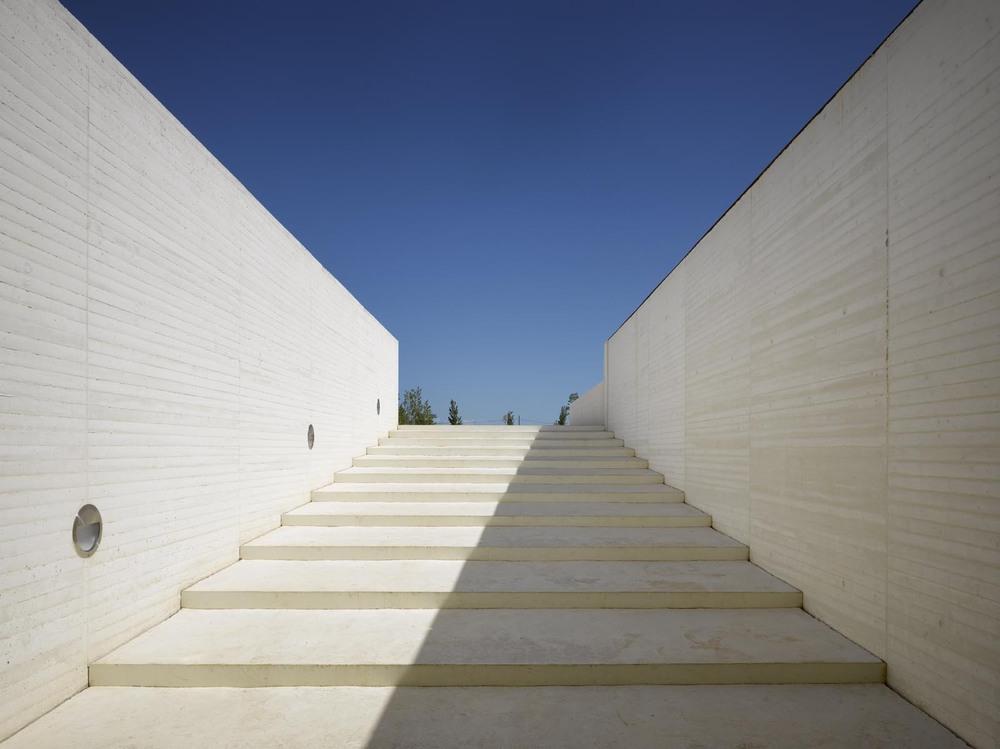 the-tree-mag_madinat-al-zahara-museum-by-nieto-sobejano-arquitectos_60.jpg