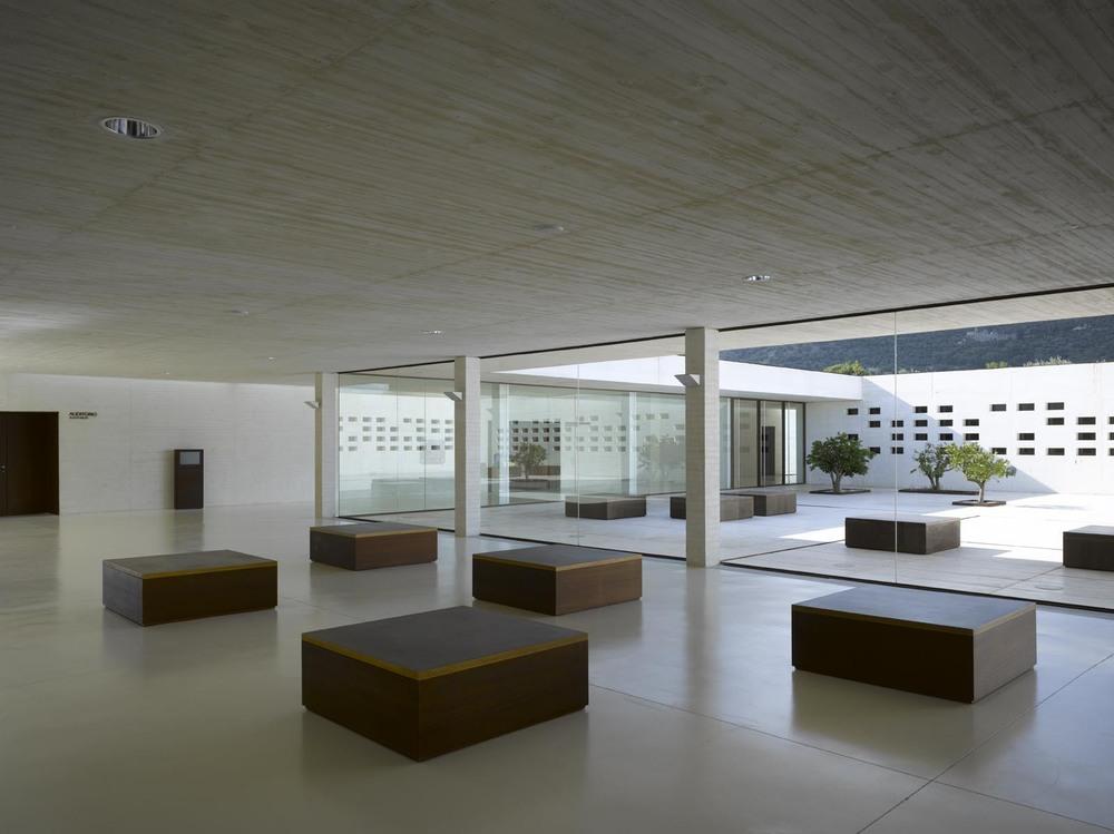 the-tree-mag_madinat-al-zahara-museum-by-nieto-sobejano-arquitectos_70.jpg