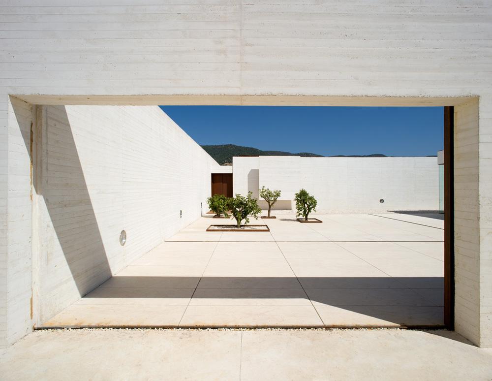 the-tree-mag_madinat-al-zahara-museum-by-nieto-sobejano-arquitectos_80.jpg