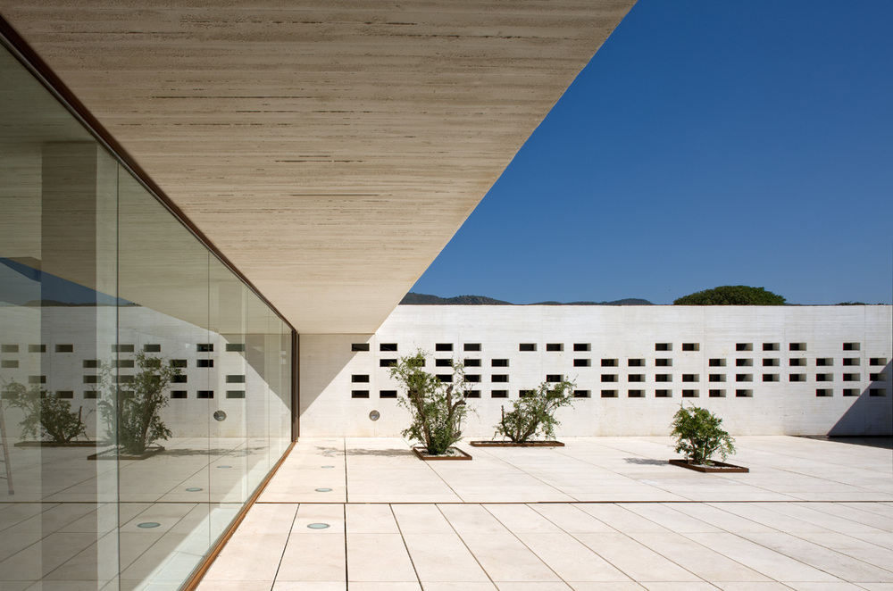 the-tree-mag_madinat-al-zahara-museum-by-nieto-sobejano-arquitectos_90.jpg