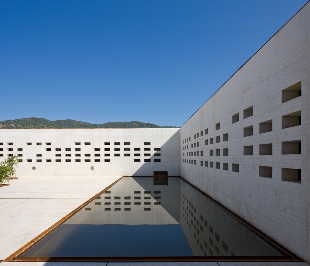 the-tree-mag_madinat-al-zahara-museum-by-nieto-sobejano-arquitectos_100.jpg