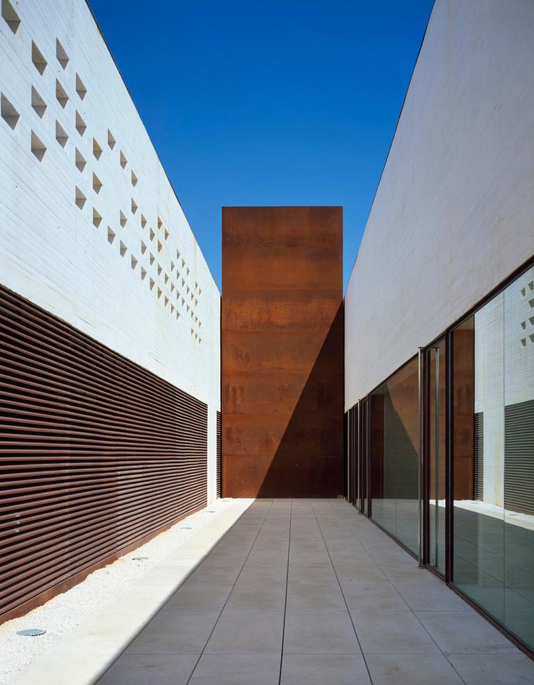 the-tree-mag_madinat-al-zahara-museum-by-nieto-sobejano-arquitectos_110.jpg