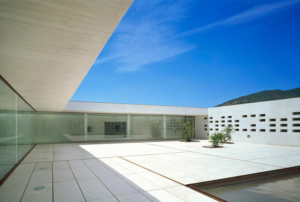 the-tree-mag_madinat-al-zahara-museum-by-nieto-sobejano-arquitectos_120.jpg