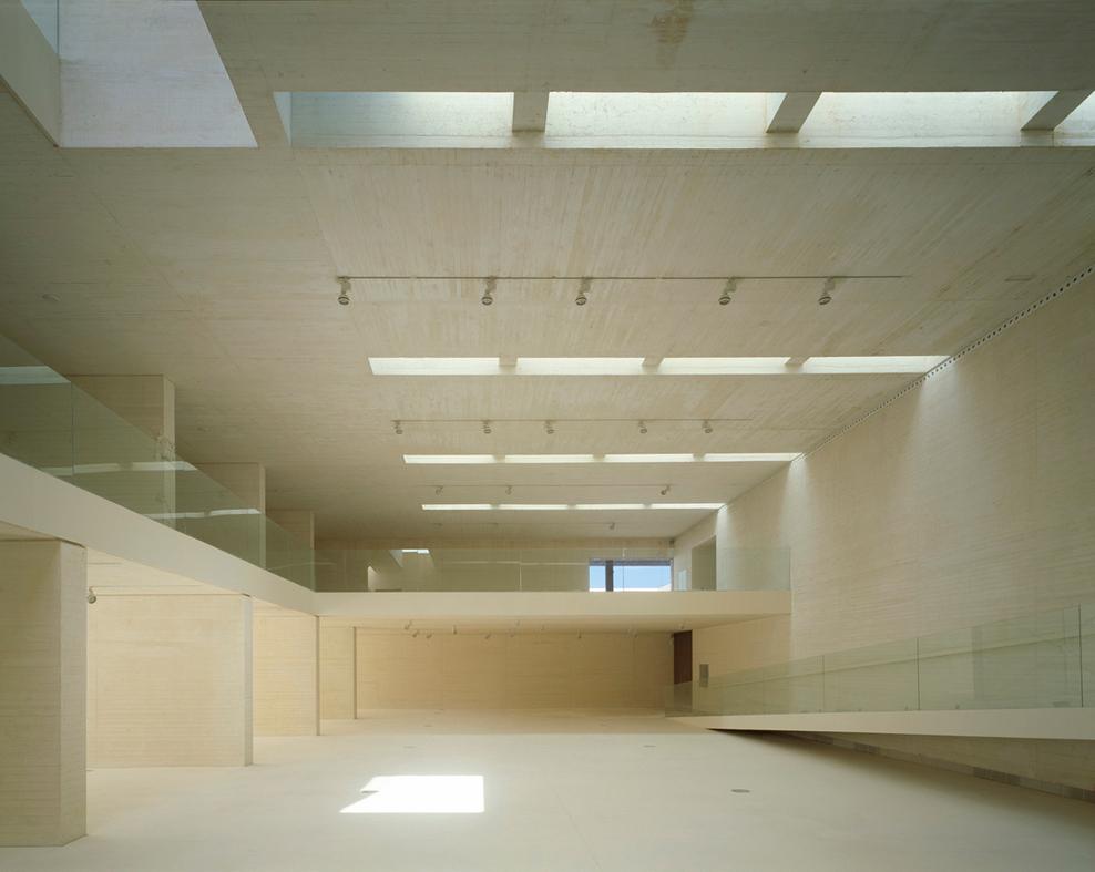 the-tree-mag_madinat-al-zahara-museum-by-nieto-sobejano-arquitectos_140.jpg