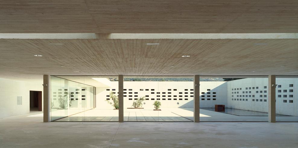 the-tree-mag_madinat-al-zahara-museum-by-nieto-sobejano-arquitectos_130.jpg