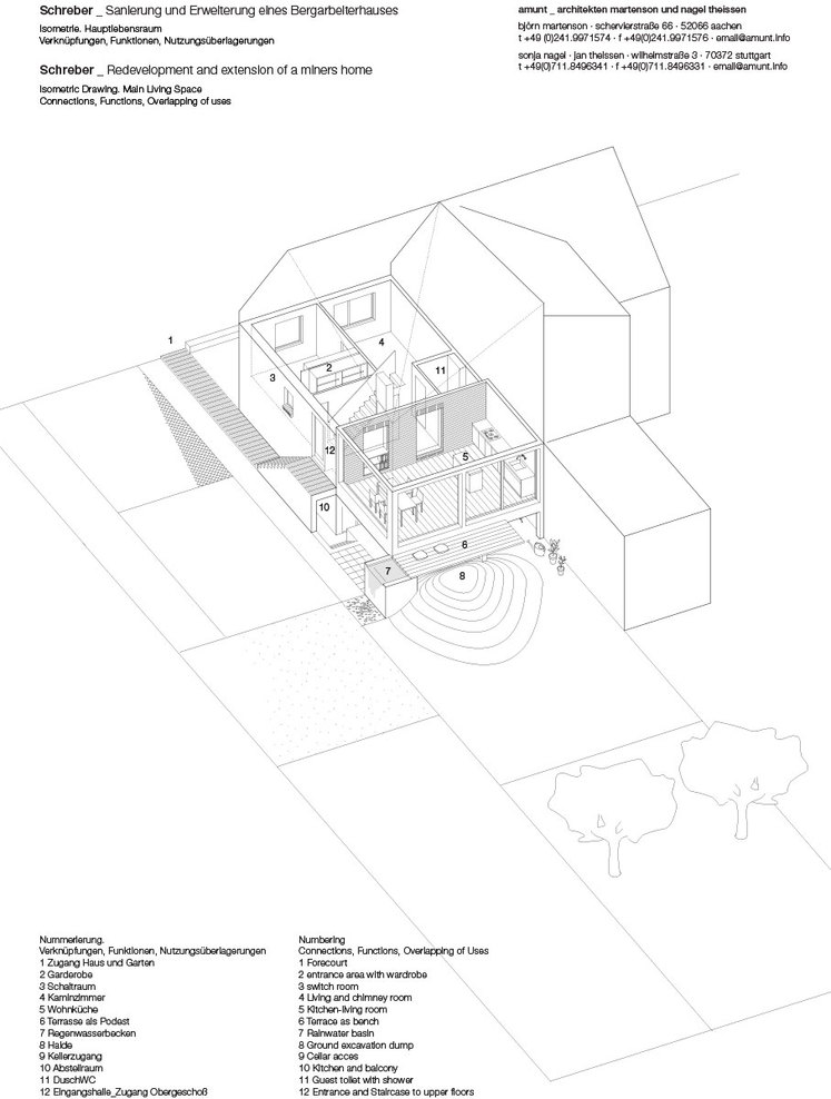 the-tree-mag_House-Schreber-by-AMUNT_140.jpg