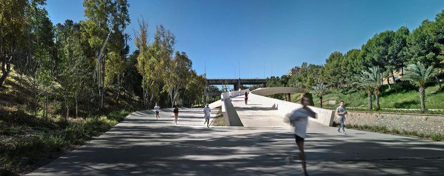 the-tree-mag_el-valle-trenzado-by-grupo-aranea_70.jpg