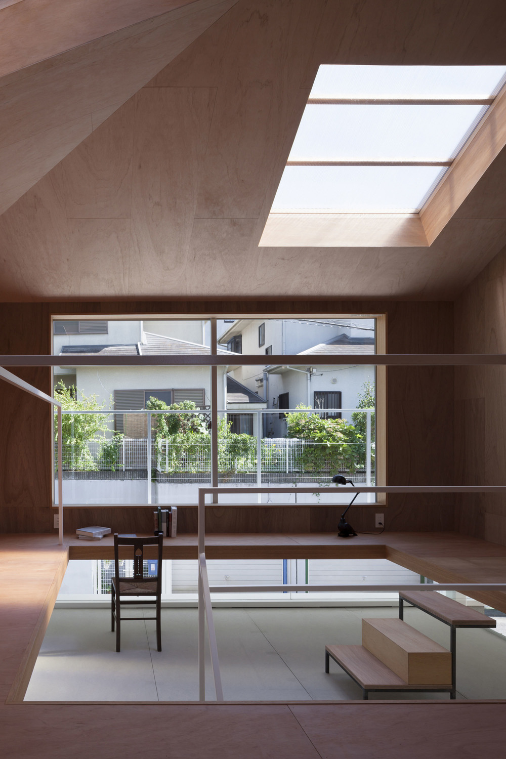 the-tree-mag_house-in-kawanishi-by-tato-architects_30s.jpg