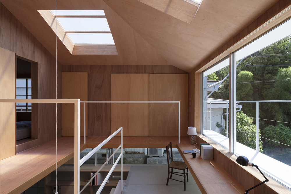 the-tree-mag_house-in-kawanishi-by-tato-architects_130s.jpg