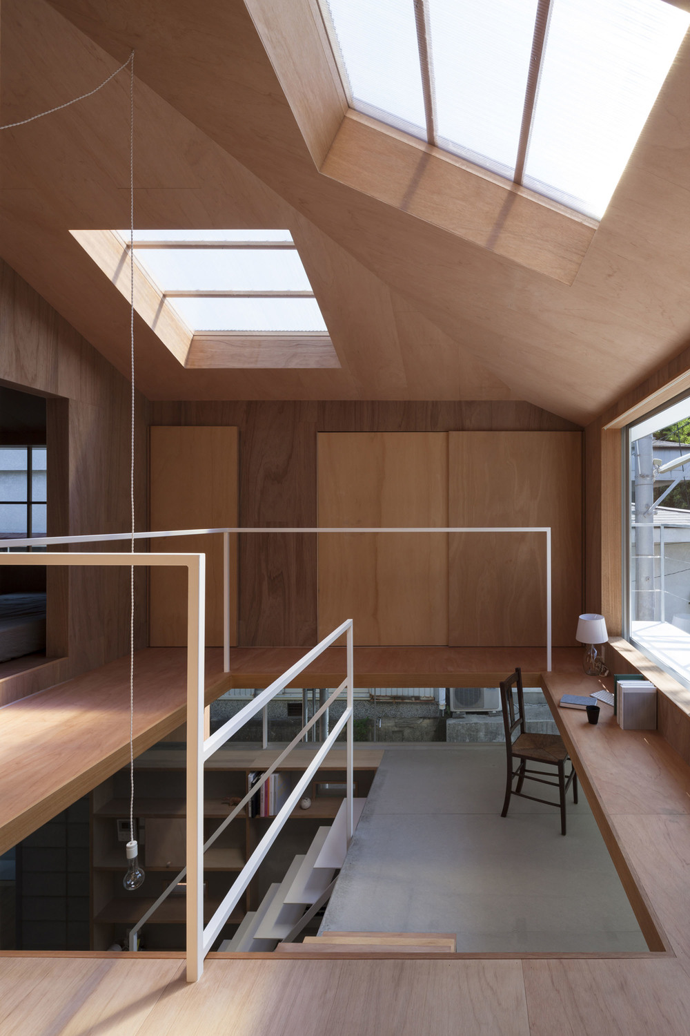 the-tree-mag_house-in-kawanishi-by-tato-architects_120s.jpg