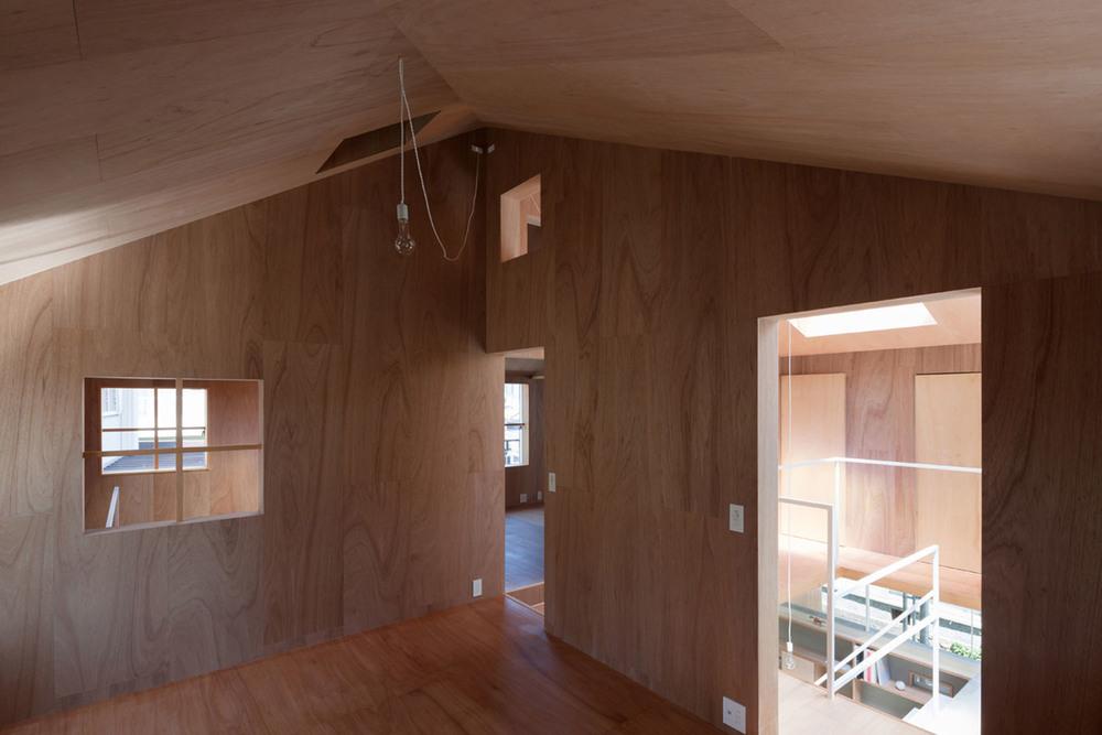 the-tree-mag_house-in-kawanishi-by-tato-architects_140s.jpg