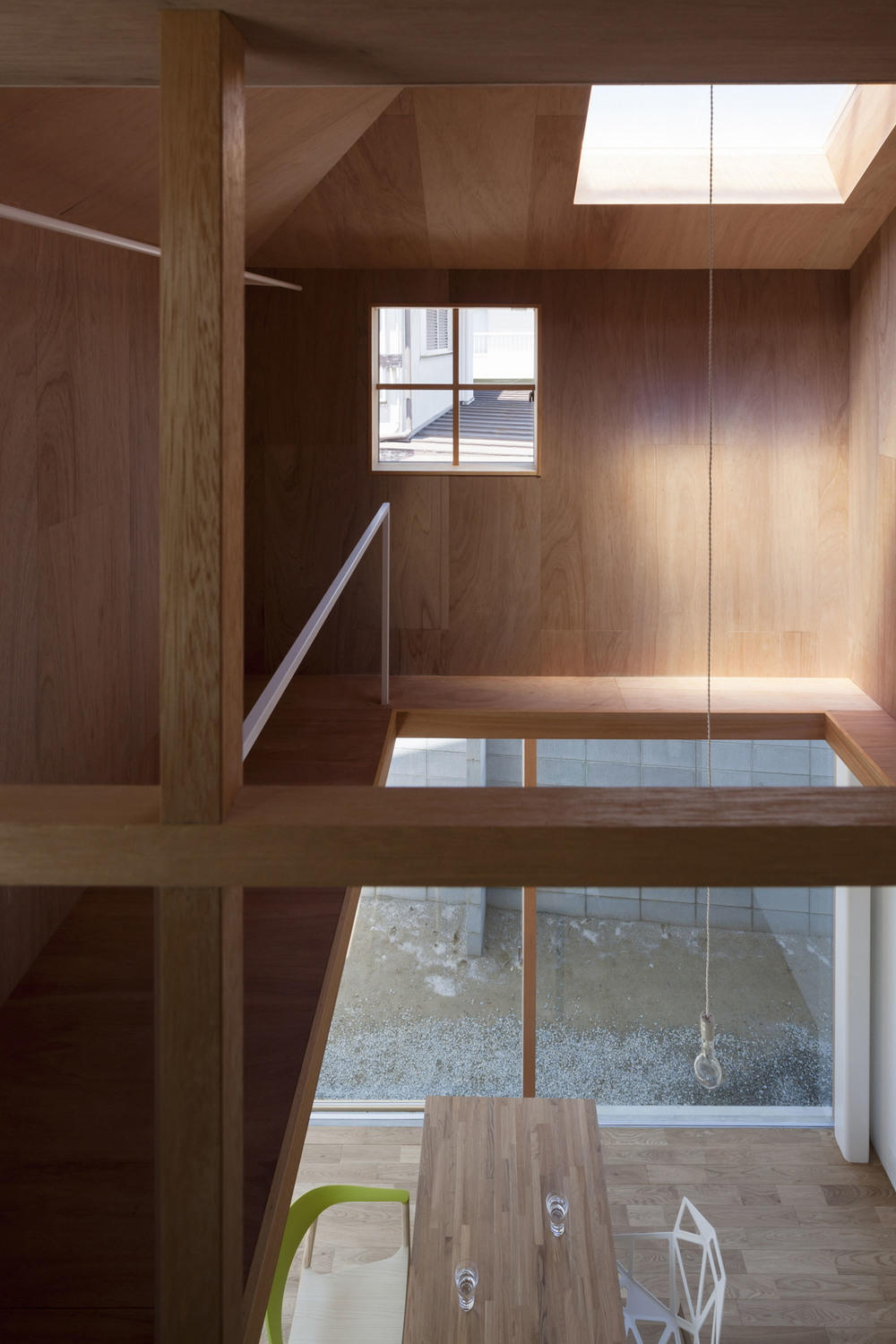 the-tree-mag_house-in-kawanishi-by-tato-architects_160s.jpg