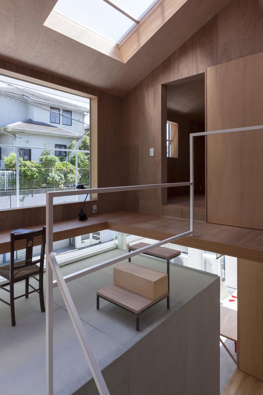 the-tree-mag_house-in-kawanishi-by-tato-architects_150s.jpg