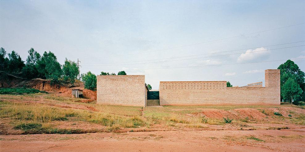 the-tree-mag_education-centre-by-dominikus-stark-architekten_30.jpg