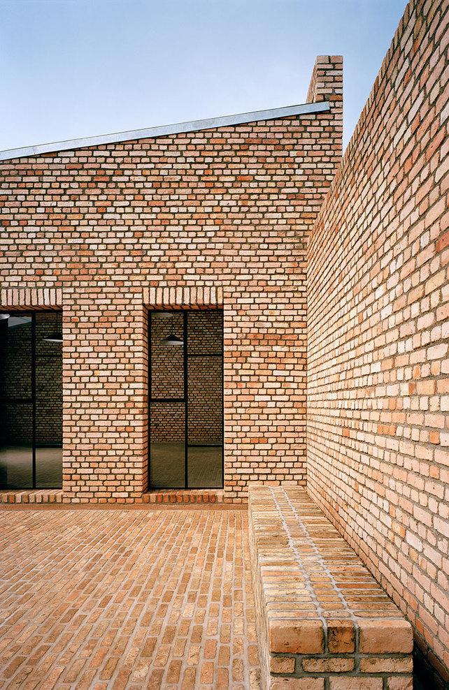 the-tree-mag_education-centre-by-dominikus-stark-architekten_50.jpg