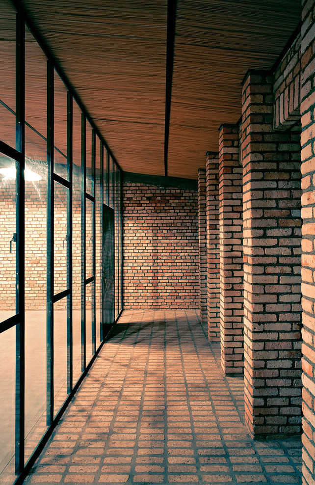 the-tree-mag_education-centre-by-dominikus-stark-architekten_60.jpg