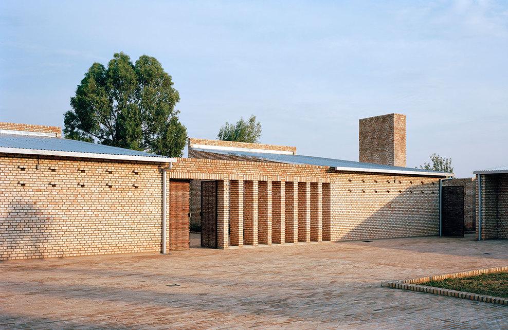 the-tree-mag_education-centre-by-dominikus-stark-architekten_100.jpg