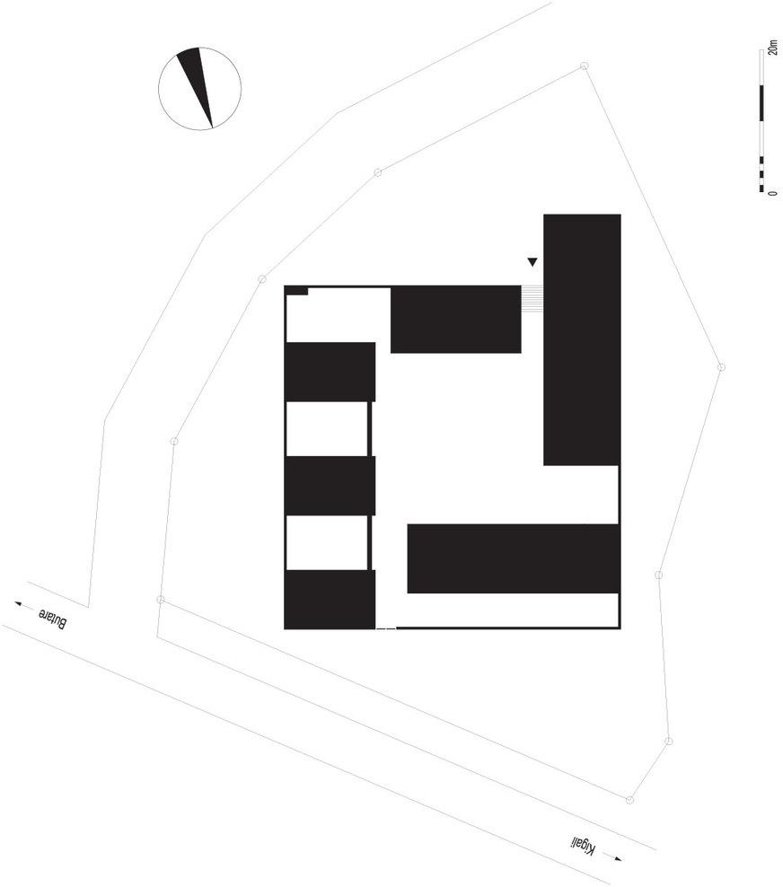 the-tree-mag_education-centre-by-dominikus-stark-architekten_140.jpg