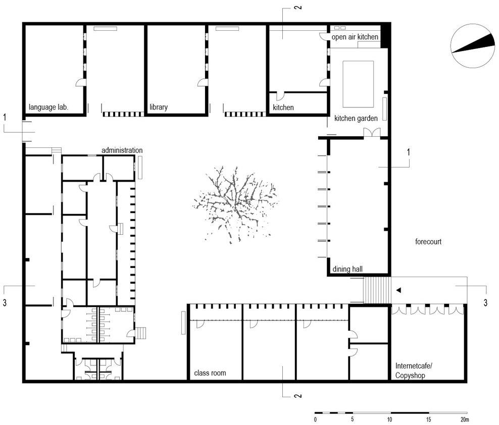the-tree-mag_education-centre-by-dominikus-stark-architekten_150.jpg