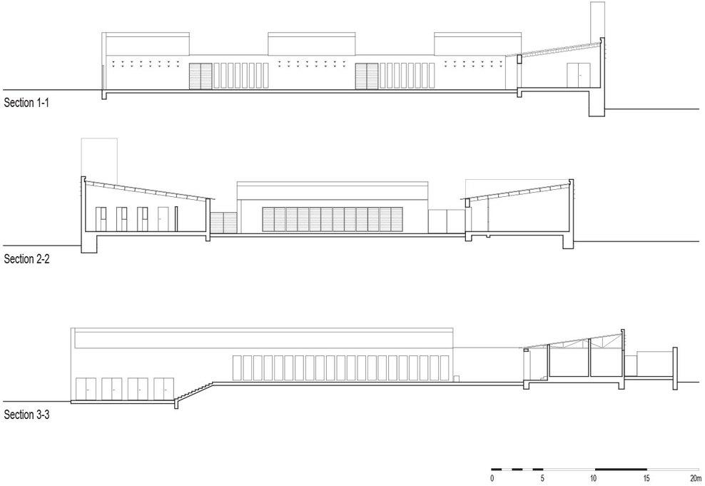 the-tree-mag_education-centre-by-dominikus-stark-architekten_160.jpg