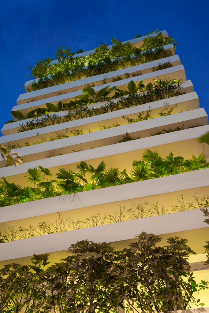 the-tree-mag_stacking-green-by-vo-trong-nghia-architects_20.jpg