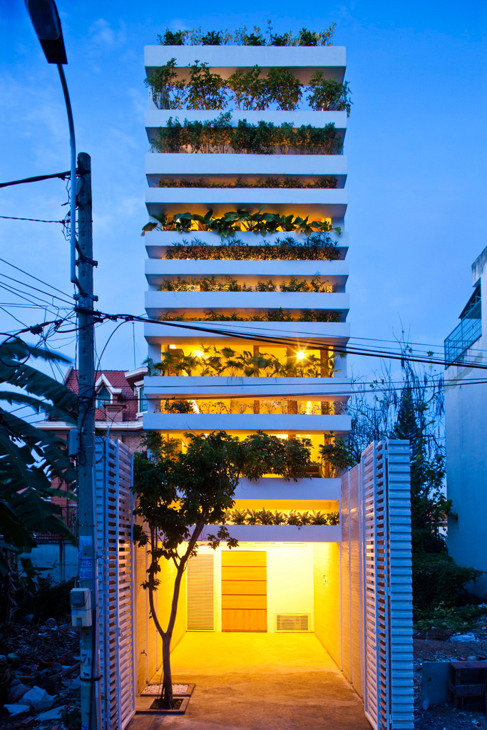 the-tree-mag_stacking-green-by-vo-trong-nghia-architects_30.jpg