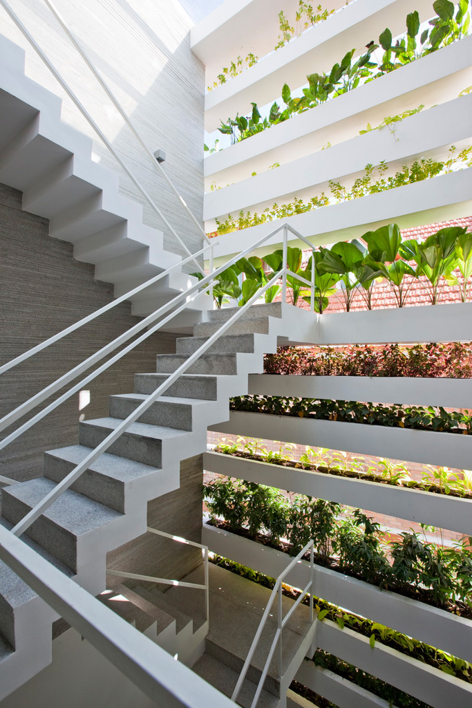 the-tree-mag_stacking-green-by-vo-trong-nghia-architects_80.jpg
