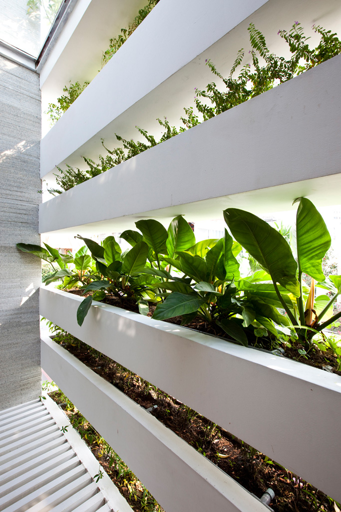 the-tree-mag_stacking-green-by-vo-trong-nghia-architects_100.jpg