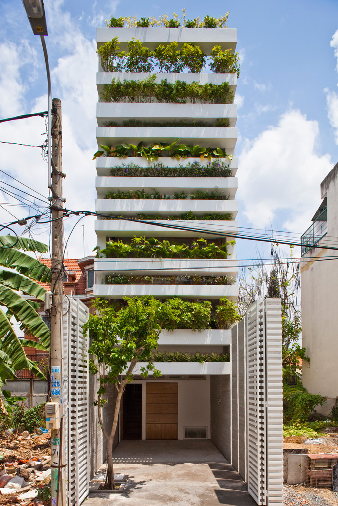 the-tree-mag_stacking-green-by-vo-trong-nghia-architects_140.jpg