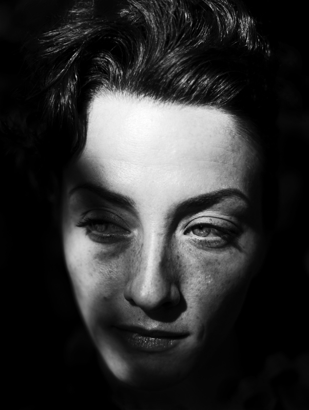 the-tree-mag_women-by-jack-davison_30.jpg