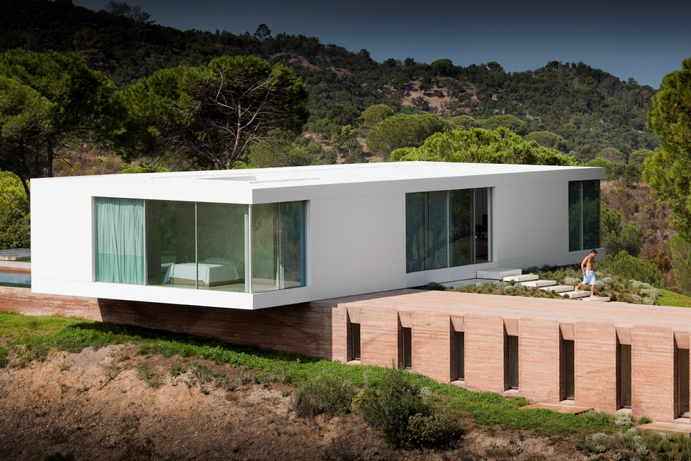 the-tree-mag_house-in-melides-by-pedro-reis_10.jpg